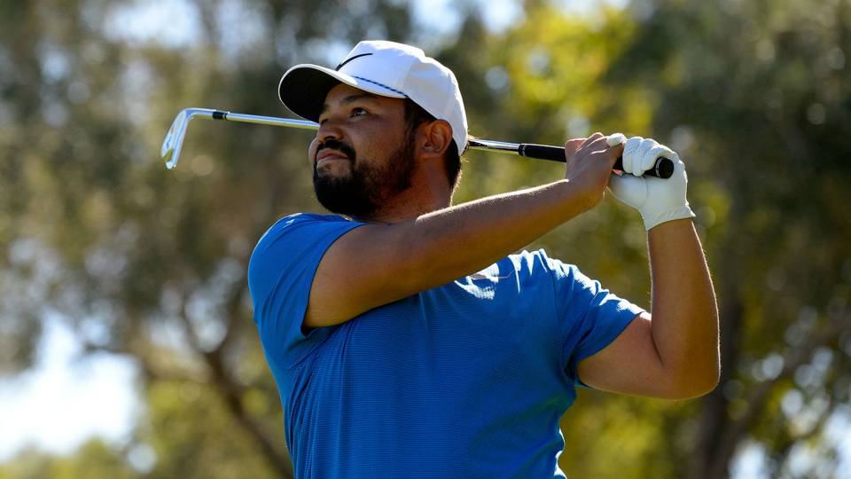 Spaun-JJ-USNews-Getty-FTR