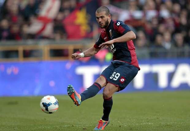 Official: Juventus sign Sturaro
