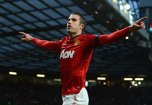 Sunderland - Manchester United Preview: Van Persie returns for Red Devils