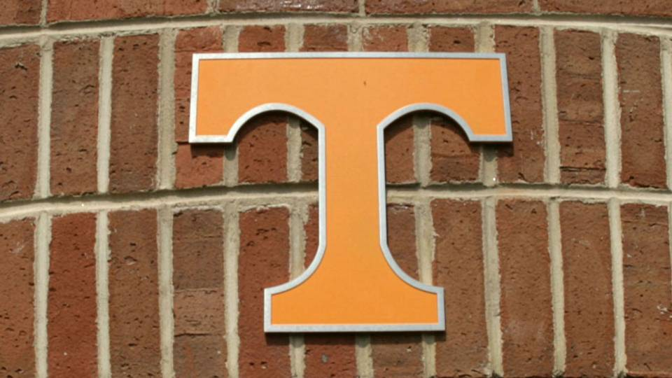 University of Tennessee under investigation