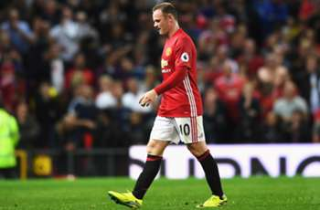 Merritt Paulson: MLS 'attractive' to Rooney