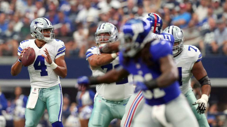 Cowboys-Giants-042017-USNews-Getty-FTR