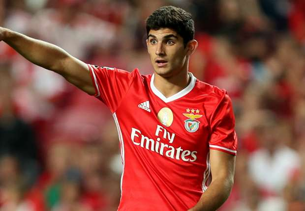 Emery Konfirm PSG Incar Guedes