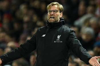 Liverpool could face 'new' Leicester – Klopp