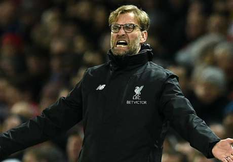 Klopp wary of 'new' Leicester