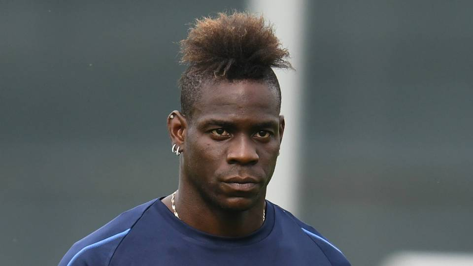 mariobalotelli-cropped