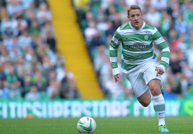 Scottish Premiership Round-up: Celtic extend lead, Aberdeen net late winner