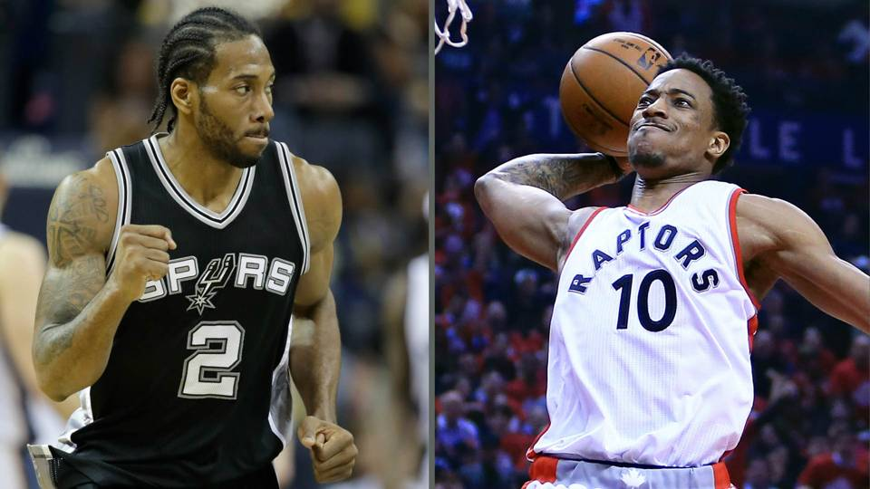 leonard-derozan-07182018-us-news-getty-ftr