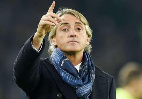 Inter accepts Sarri apology
