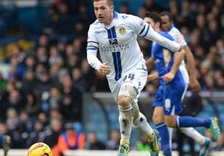 Leeds, cinquième entraineur en un an