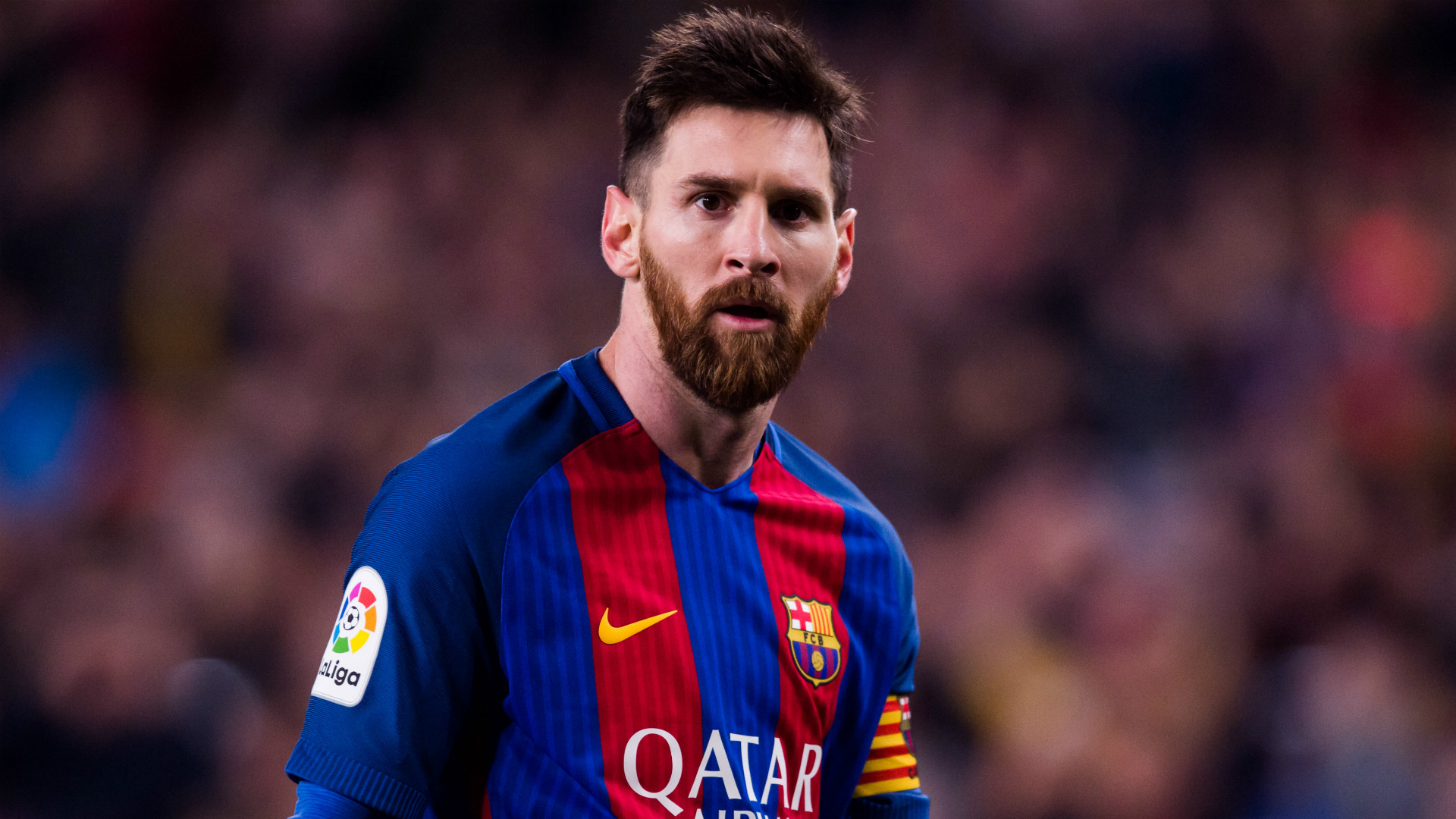 Gerard Pique hasn't been invited to Lionel Messi's wedding for awkward reason