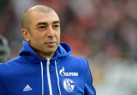 Preview: Maribor-Schalke