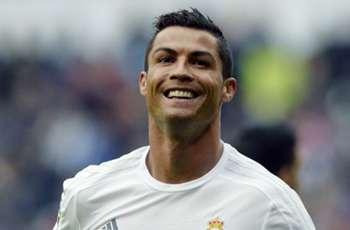 Ronaldo wants Real Madrid renewal
