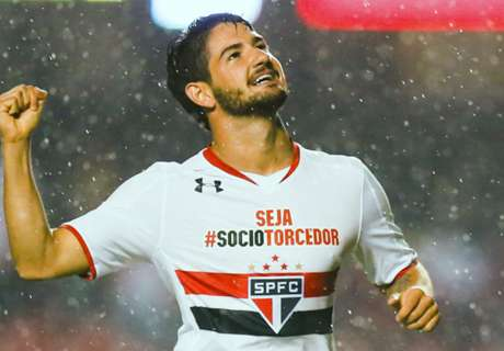 Chelsea won't take risks with Pato