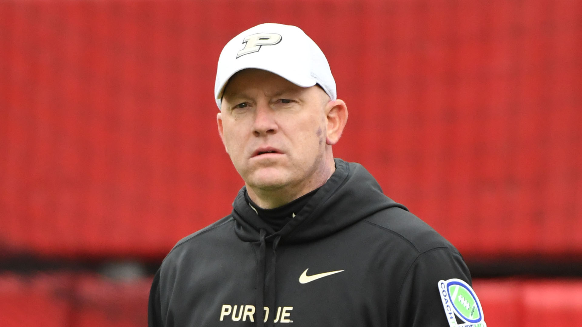 Threat over Brohm's decision cancels classes at his former high school
