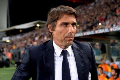 Conte talks set for end of season