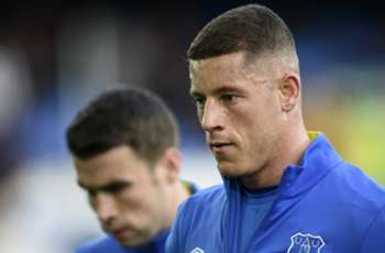Koeman demands reaction from dropped Barkley