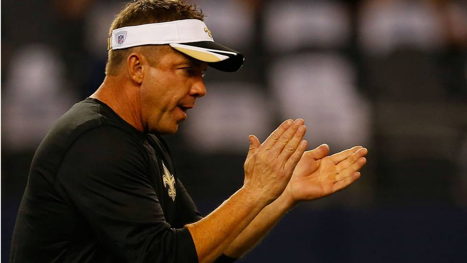 payton-sean-030315-usnews-getty-ftr