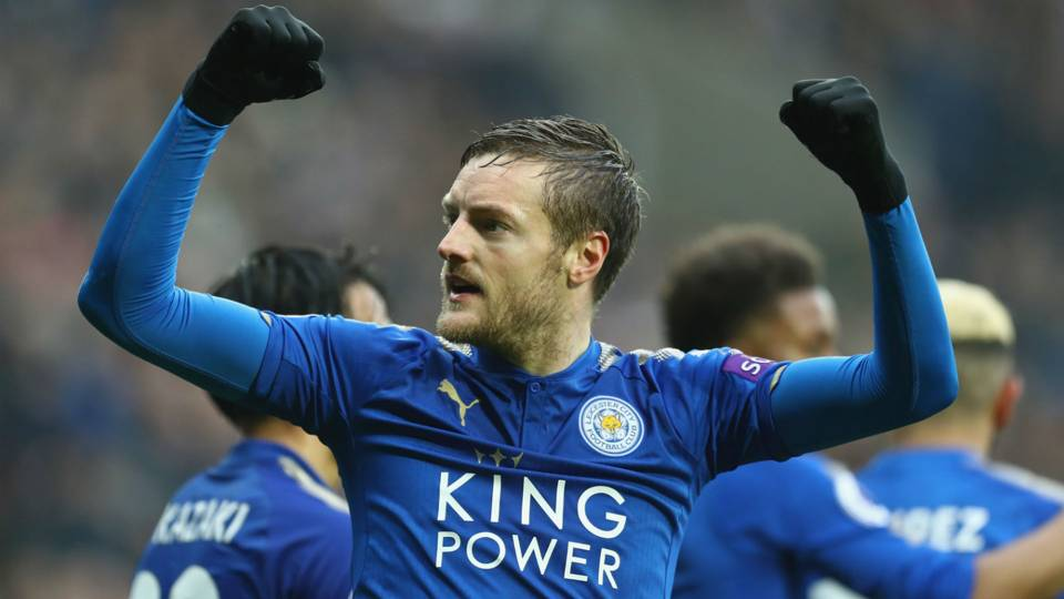 vardy-cropped
