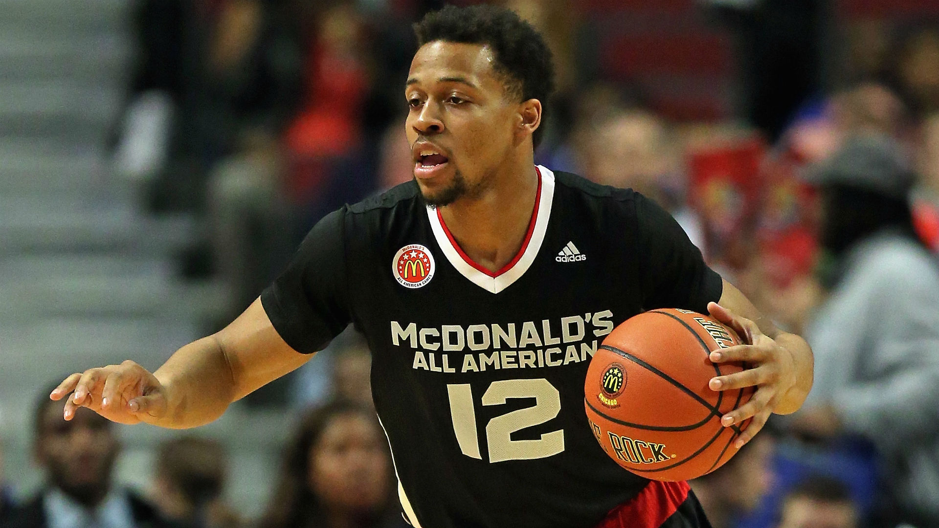 Arizona basketball: Wildcats' streak of McDonald's All-Americans could end