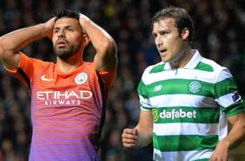 Scottish FA chief backs cross-border competition