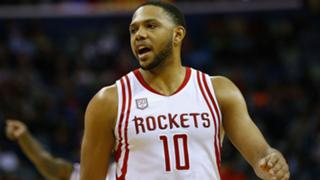 b96bd2b2c NBA trade rumors  Timberwolves want Rockets to include Eric Gordon in deal  for Jimmy Butler