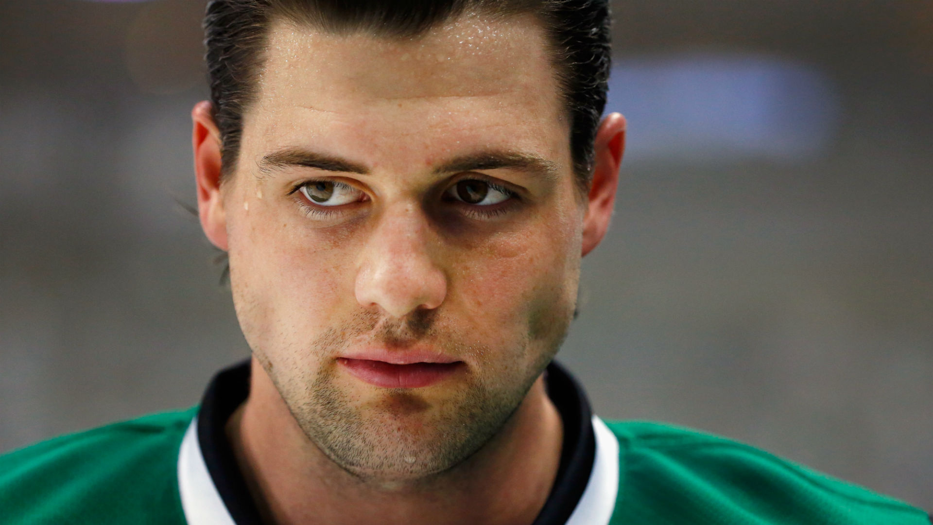 Tyler Seguin, Jamie Benn respond to criticism from Stars CEO Jim Lites