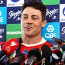 CooperCronk - Cropped