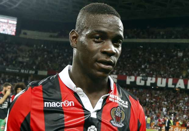 Only a matter of time until Balotelli gets Italy call - Zola