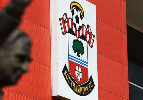 Southampton sign youngster Lewis