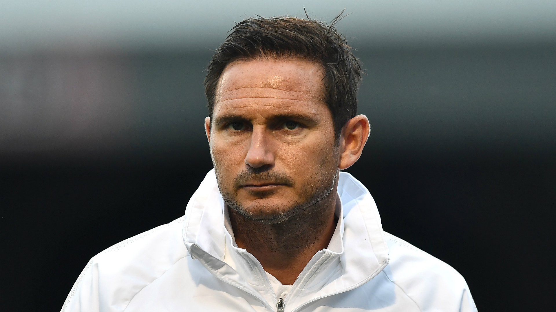 'We all believe in Lampard's quality' - Giroud convinced new boss is perfect fit for Chelsea