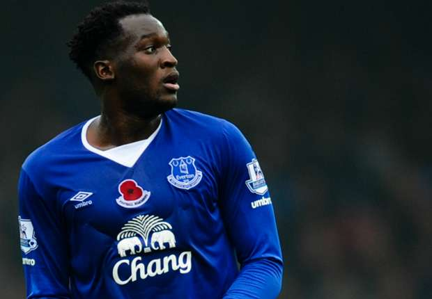 Lukaku admits he STILL seeks constant advice from Didier Drogba
