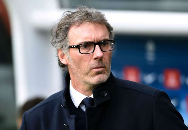 We respect Manchester City, insists Blanc