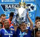 PL clubs await fixture list release