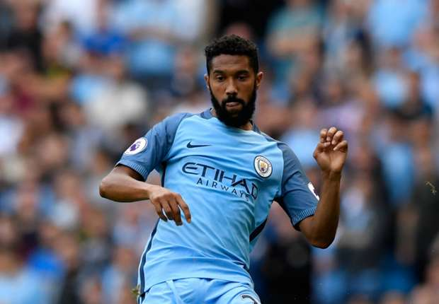 Clichy to join Istanbul Basaksehir as Manchester City enter talks over Under