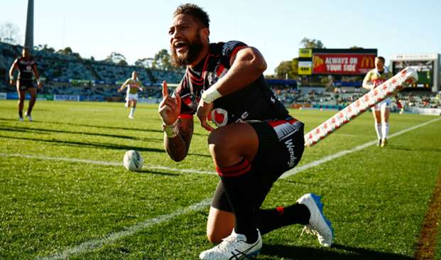 ManuVatuveiCropped