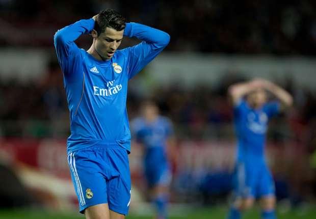 La Liga Preview: Real Madrid - Rayo Vallecano