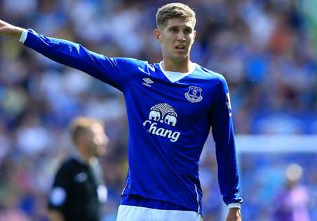 Betting Preview: Barnsley-Everton