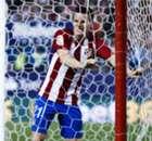 Le XI des pires joueurs de Liga ce week-end