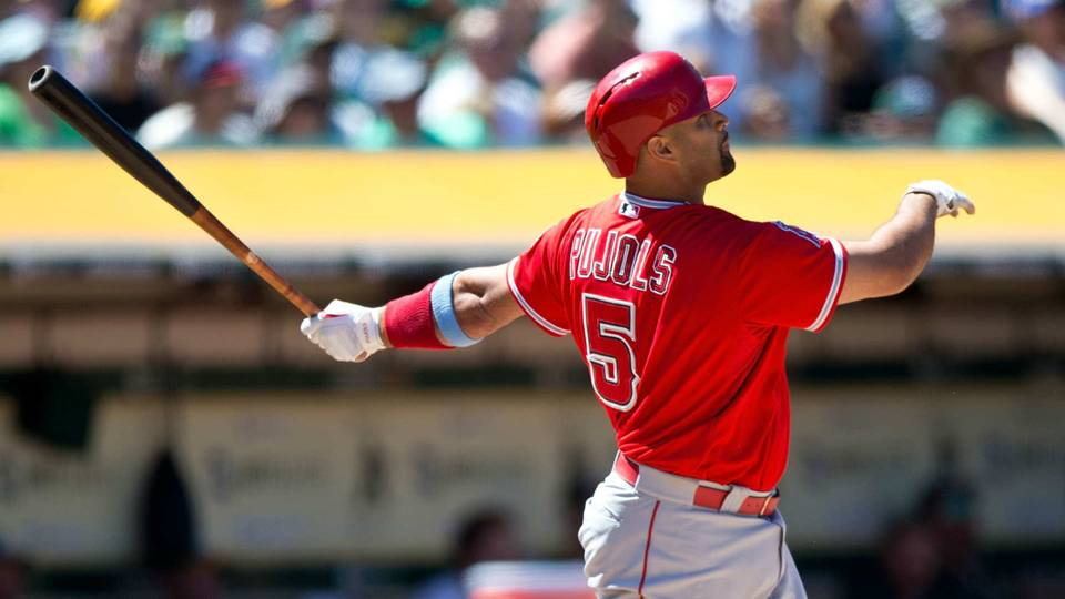 home run derby  roster  participating players mlb sporting news