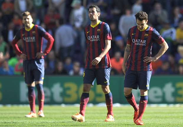 Barcelona will spend big this summer, insists Faus