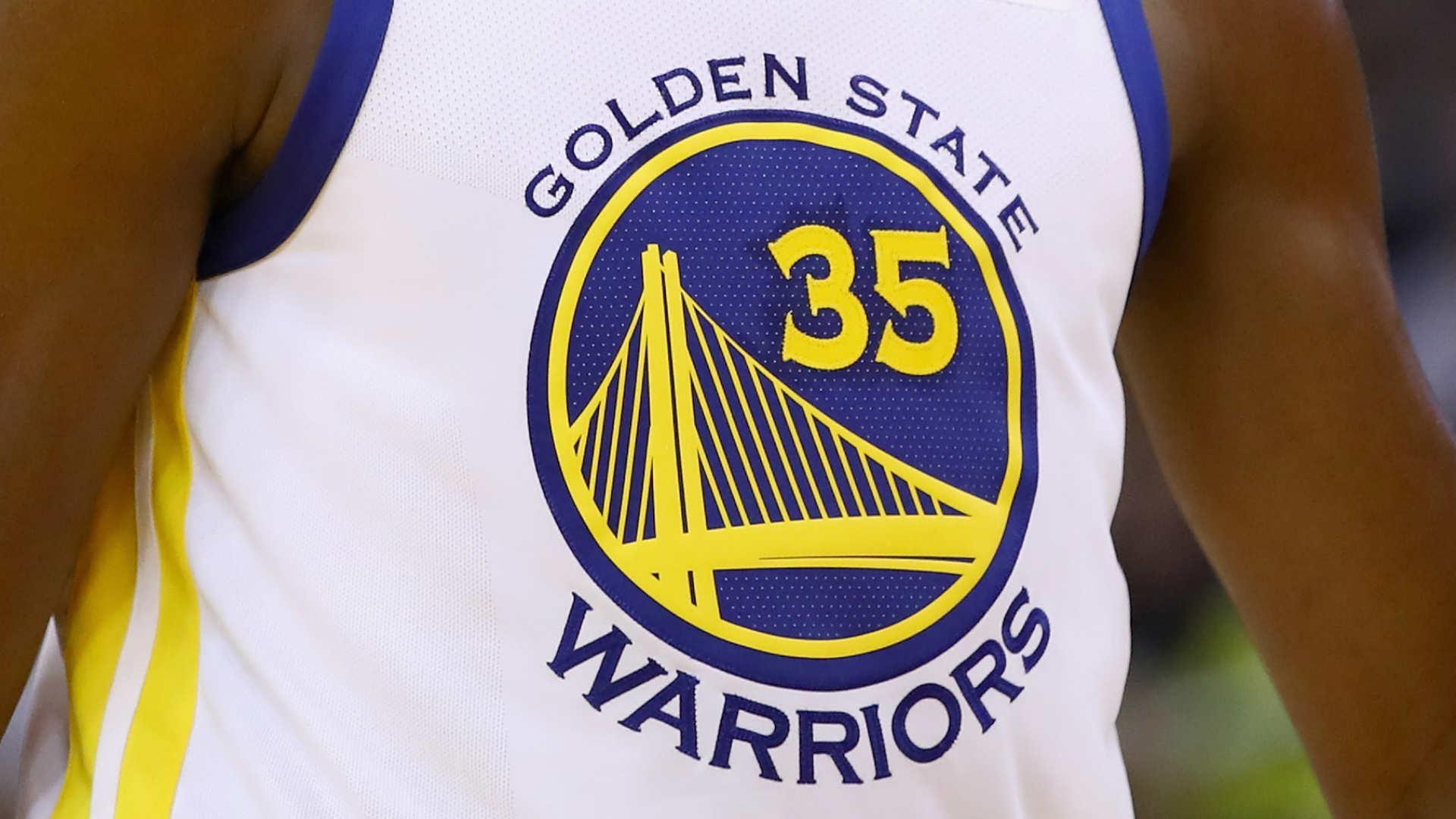 Warriors-logo_6k2u9pnpmh1r15aotbwkrt2aa