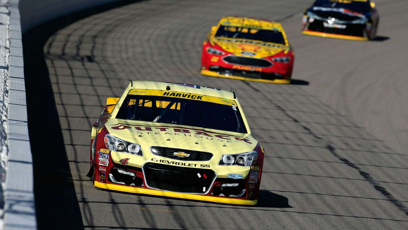 Other nascar results at kansas speedway chase standings for Kansas motor speedway tickets