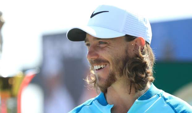 Tommy Fleetwood - cropped