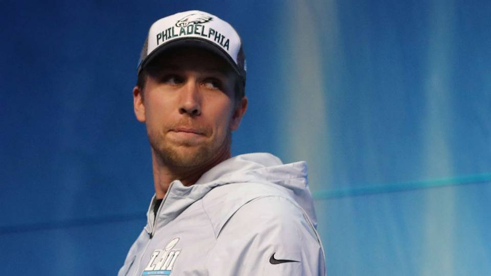 Nick-Foles-012918-USNews-Getty-FTR