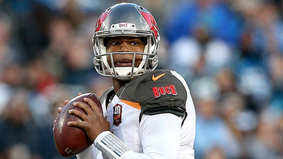 Jameis-Winston-040316-USNews-Getty-FTR