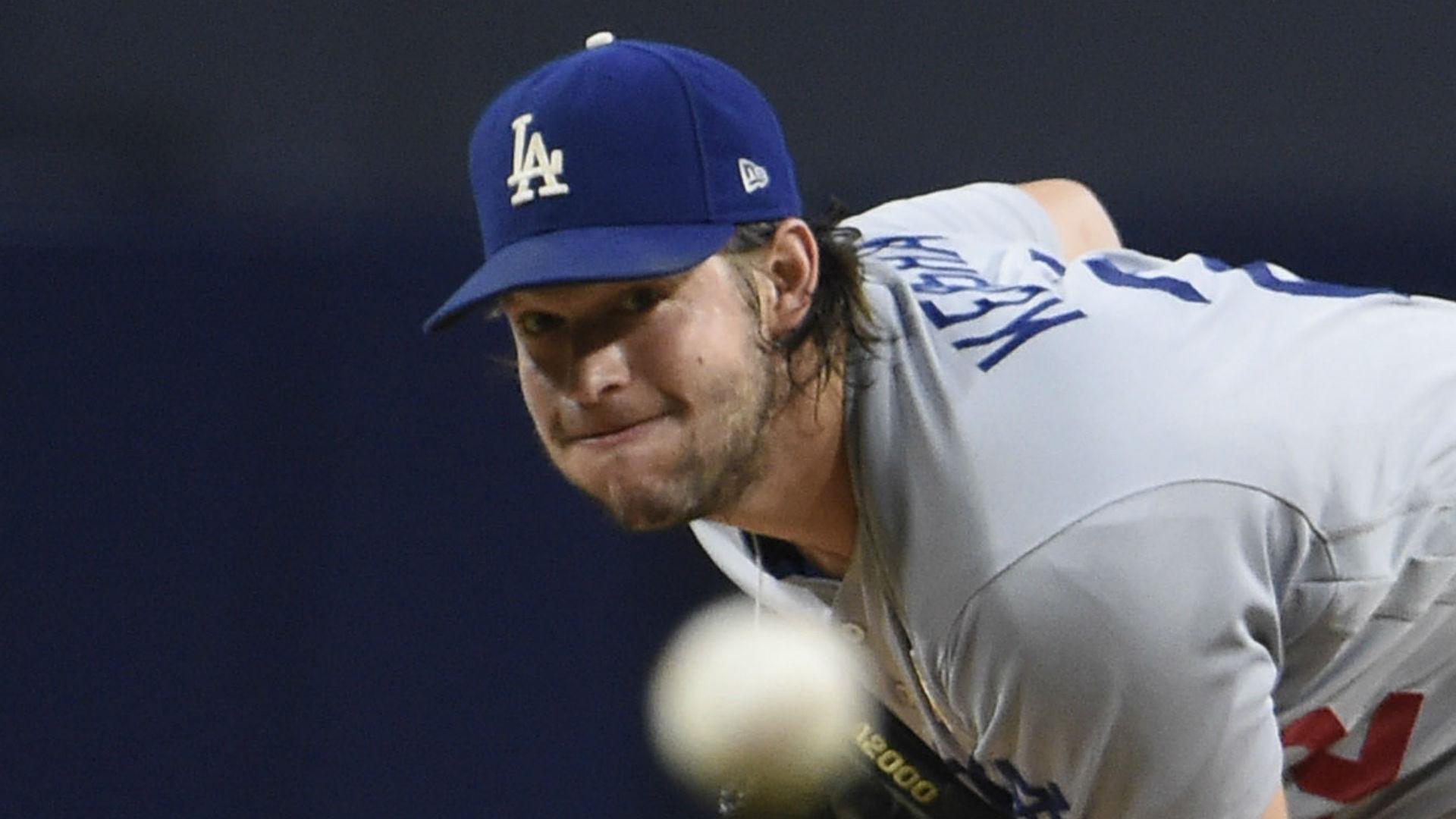Solarte walk-off HR lifts Padres past Dodgers