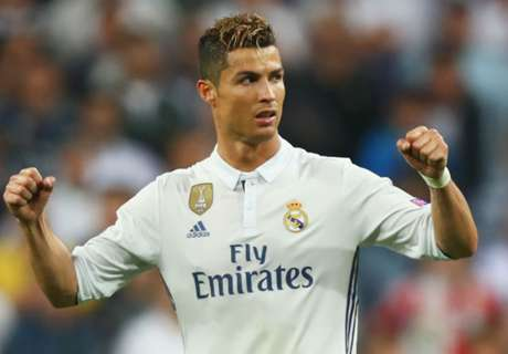 Zidane praises decisive Ronaldo
