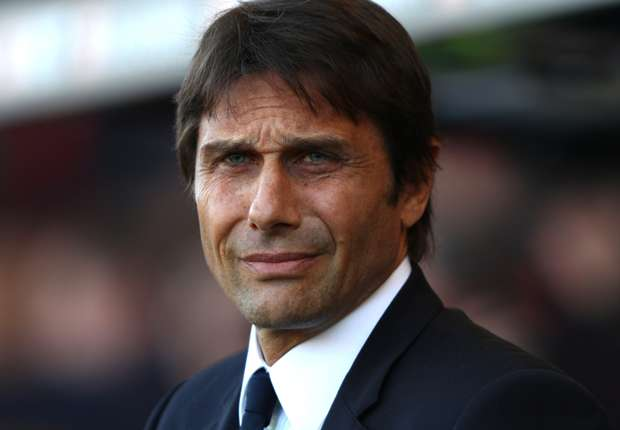 Agen Bola Sbobet - Conte Harap Chelsea Bisa Fokus