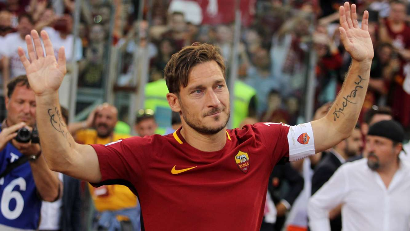 Francesco Totti would find it difficult in A-League - Kalac